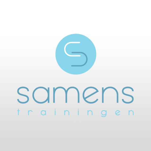 logo Samens