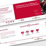 Mailing Stichting Twente Hart Safe